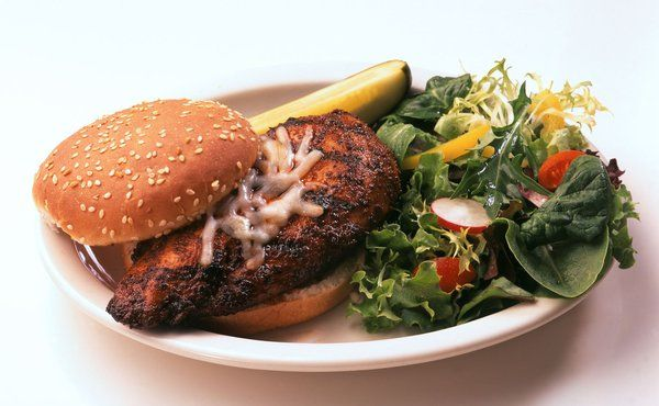 Grilled santa fe chicken sandwich recipe in recipes on the food grilled santa fe chicken sandwich recipe in recipes on the food channel forumfinder Image collections