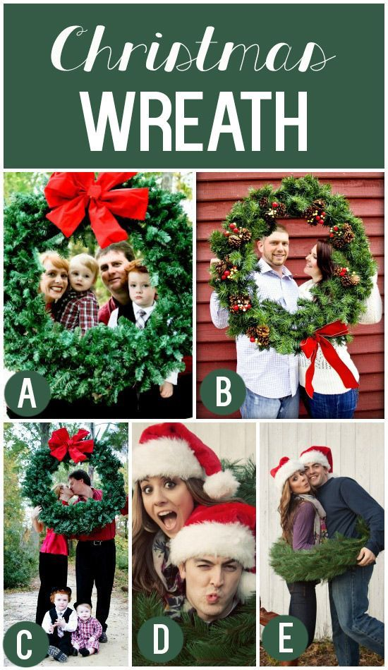 The dating divas christmas card ideas