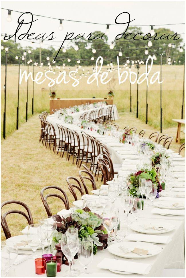 ideas-decoracion-mesas-boda
