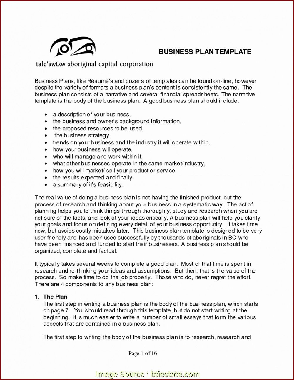 Business plans for bookkeeper plan pdf kit