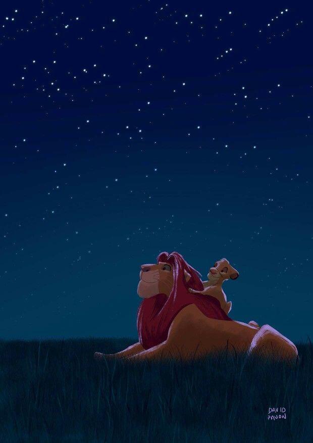 Konig Der Lowen Disney Konig Der Lowen Disney Hintergrund Disney Bilder