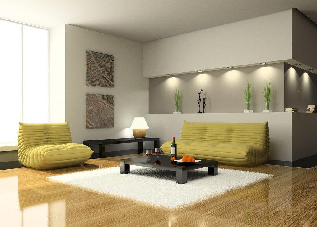 Livingroominteriorcharminglivingroomminimalistdesignwith Inspiration Living Room Minimalist Design Decorating Inspiration