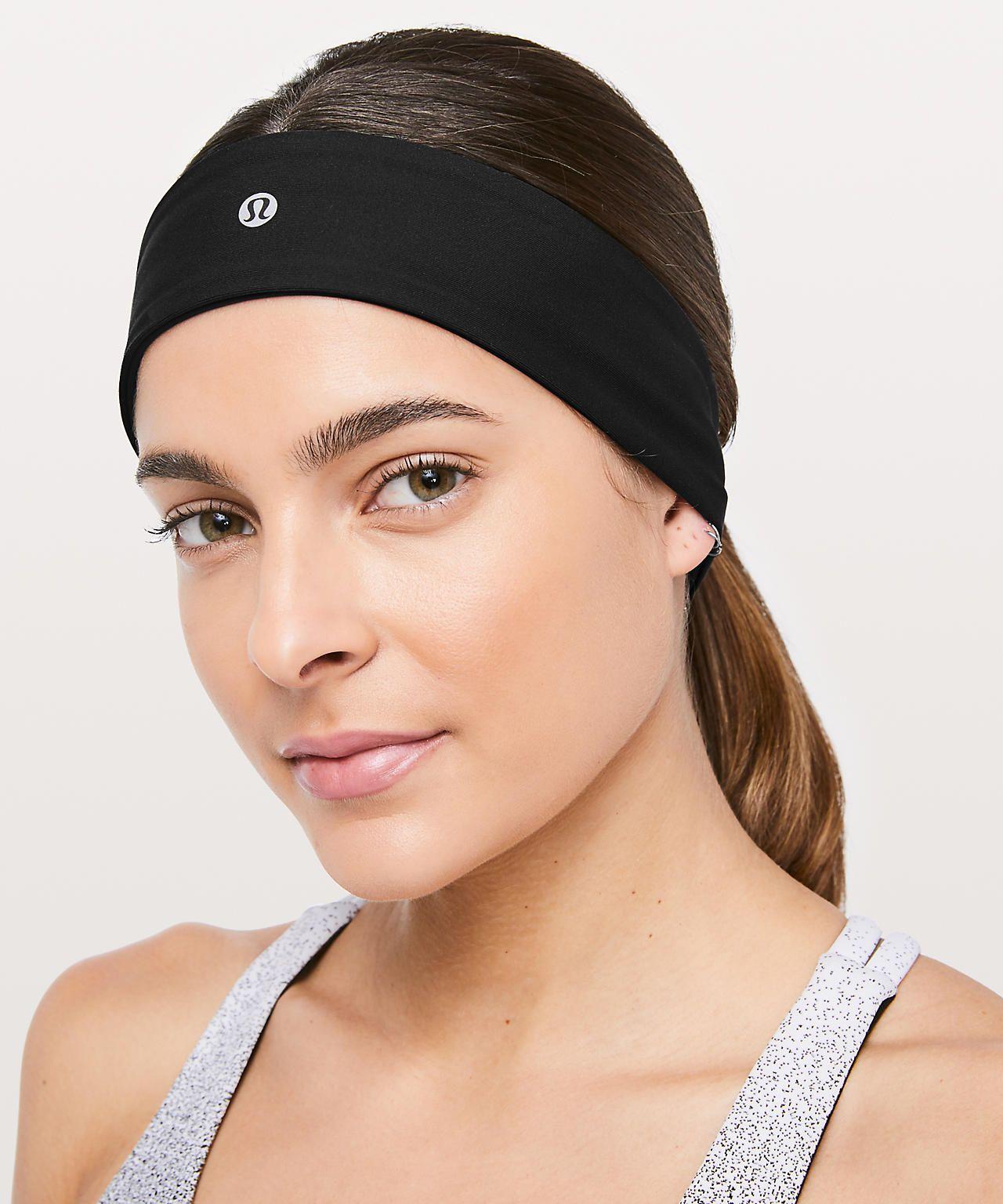 Fly away tamer headband ii womens headbands hats