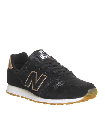 new balance junior 373