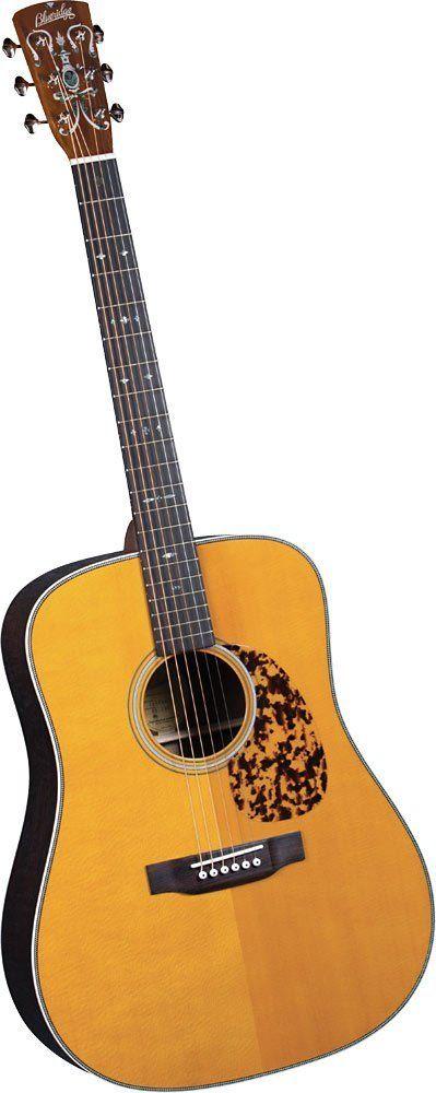 04 Best Acoustic Guitars Under 1000 Entering The Premium Ranges Guitarsvalley Acoustic Guitar For Sale Acoustic Guitar Best Acoustic Guitar