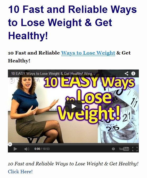 Meal plan to lose weight and belly fat image 5