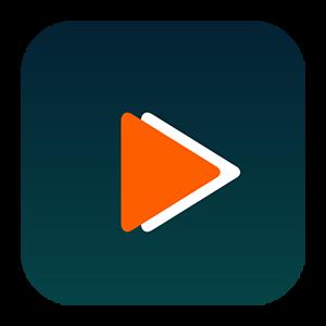FreeFlix HQ v4.1.0 [Final] [Pro] [Mod] [Latest] APK Tv