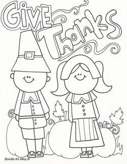 thanksgiving coloring free lots of cute free seasonal coloring