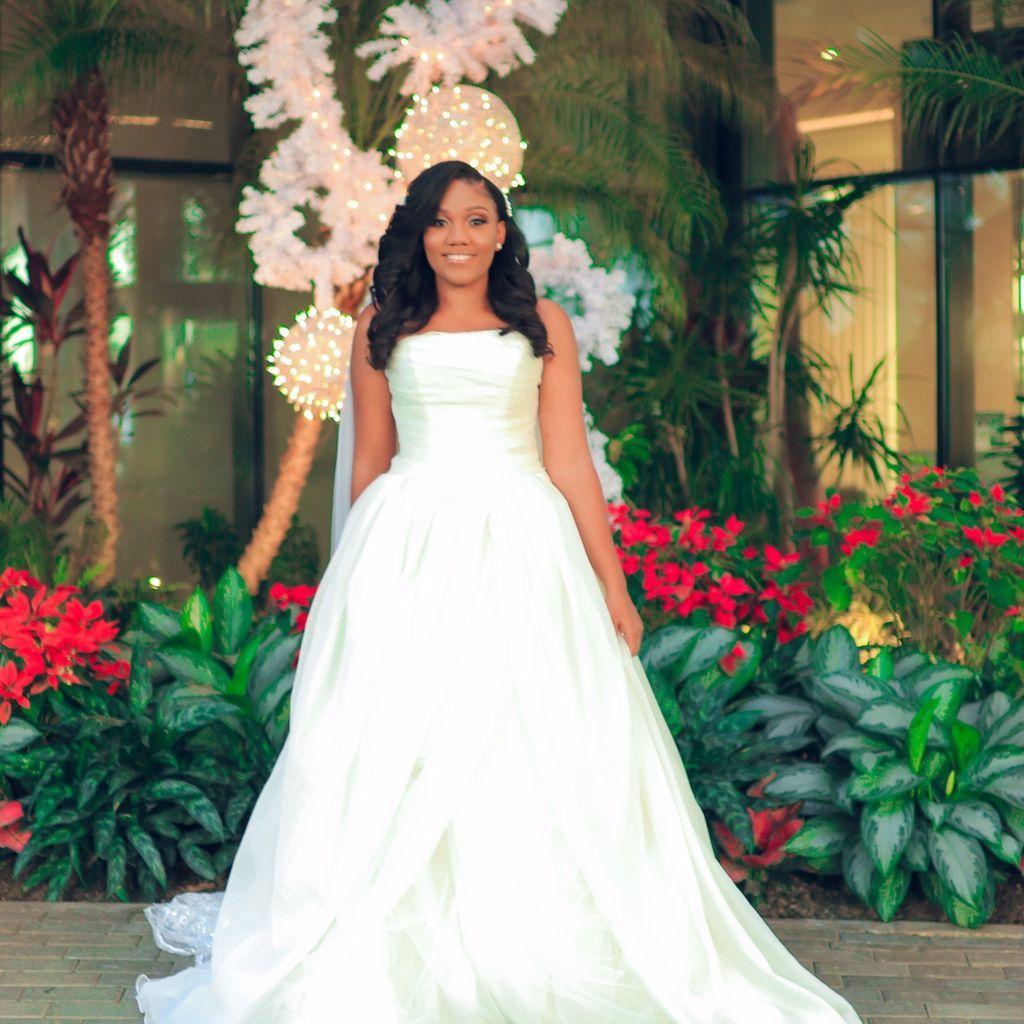 Plus Size Vera Wang Wedding Dresses Casual Wedding Dress Casual Beach Wedding Dress Wedding Dresses Plus Size [ 1100 x 808 Pixel ]