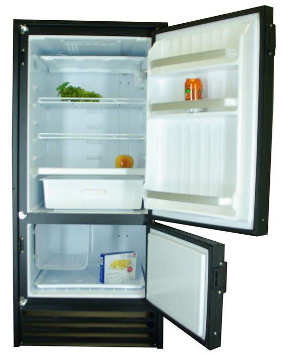 Nova Kool Refrigerators Freezers Marine Rv Truck Refrigerator Models Refrigerator Refrigerator Freezer