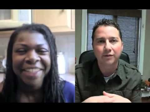 Kids and gaming: Pros and cons - Interview with tech guru Marc Saltzman