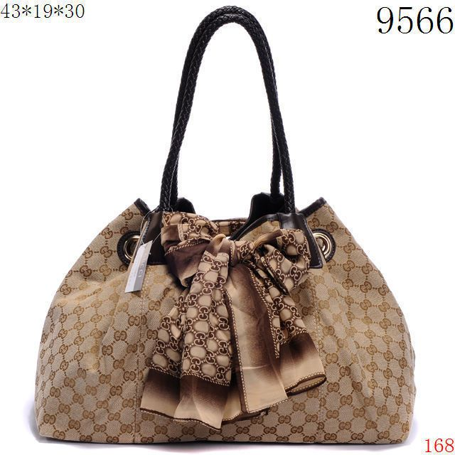 Whole Gucci Handbags 9566