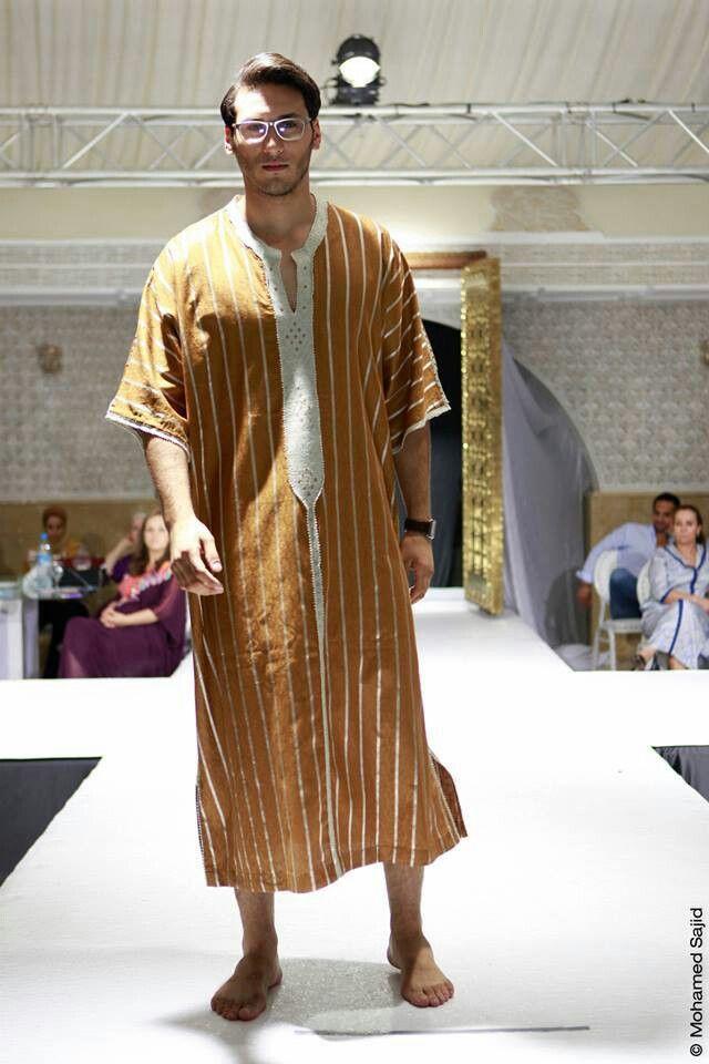 kaftan for on kaftan tunics and saris