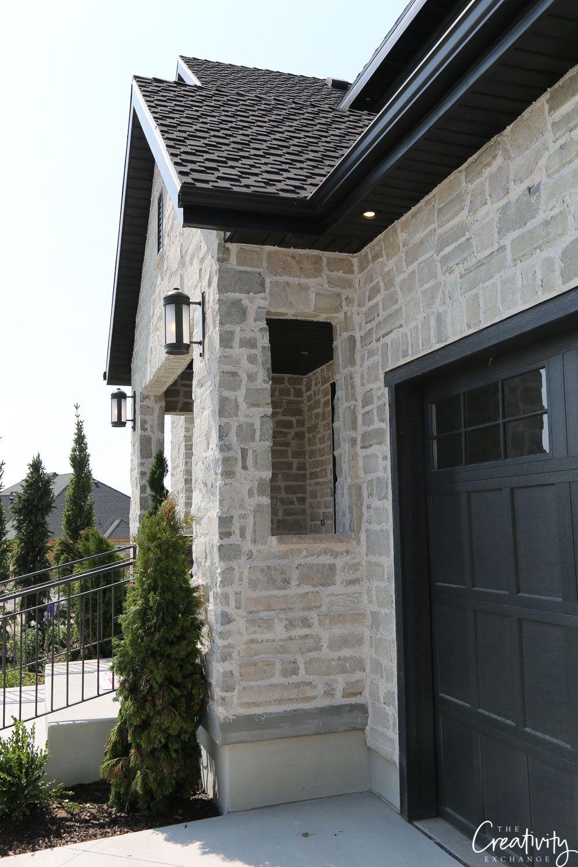 Beautiful Exterior Home Design Trends: Beautiful Exterior Home Design Trends