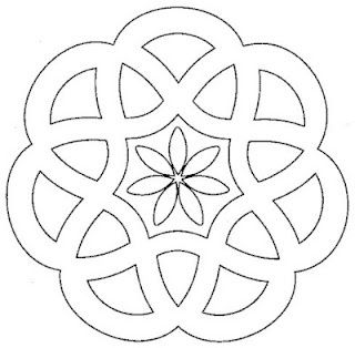 Celtic Knot Tattoo Symbolism as well Easter Coloring Pagesx blogspot together with 03 04 Infiniti G35 Sedan Oem Timing Chain Tensioner Guide 3bbdac21ce386b0b also Fancy Letters moreover Project Mandala Images To Color On Fence An. on crochet letters pattern