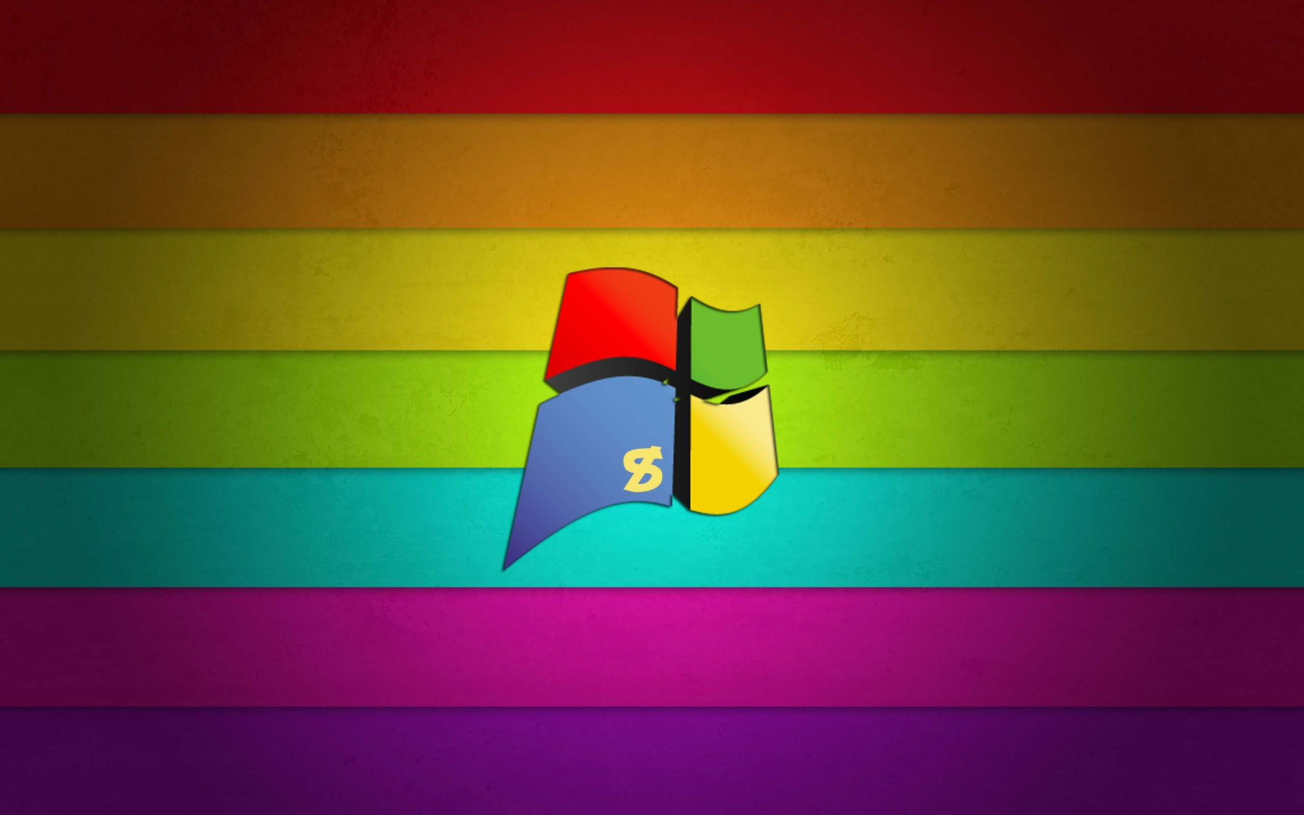 Microsoft Windows 8 Wallpapers Win8 Windows 8