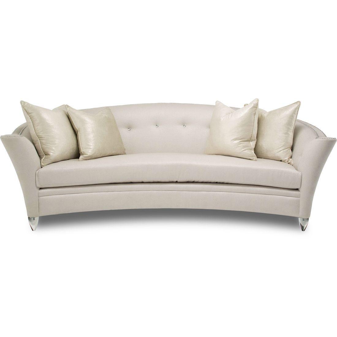 Best Aico Michael Amini Bel Air Park Button Sofa Living Room Set Living Room Sets Button Sofa Sofa 400 x 300