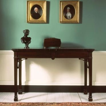 Heritage Collections Dulux Trade Paint Pinterest