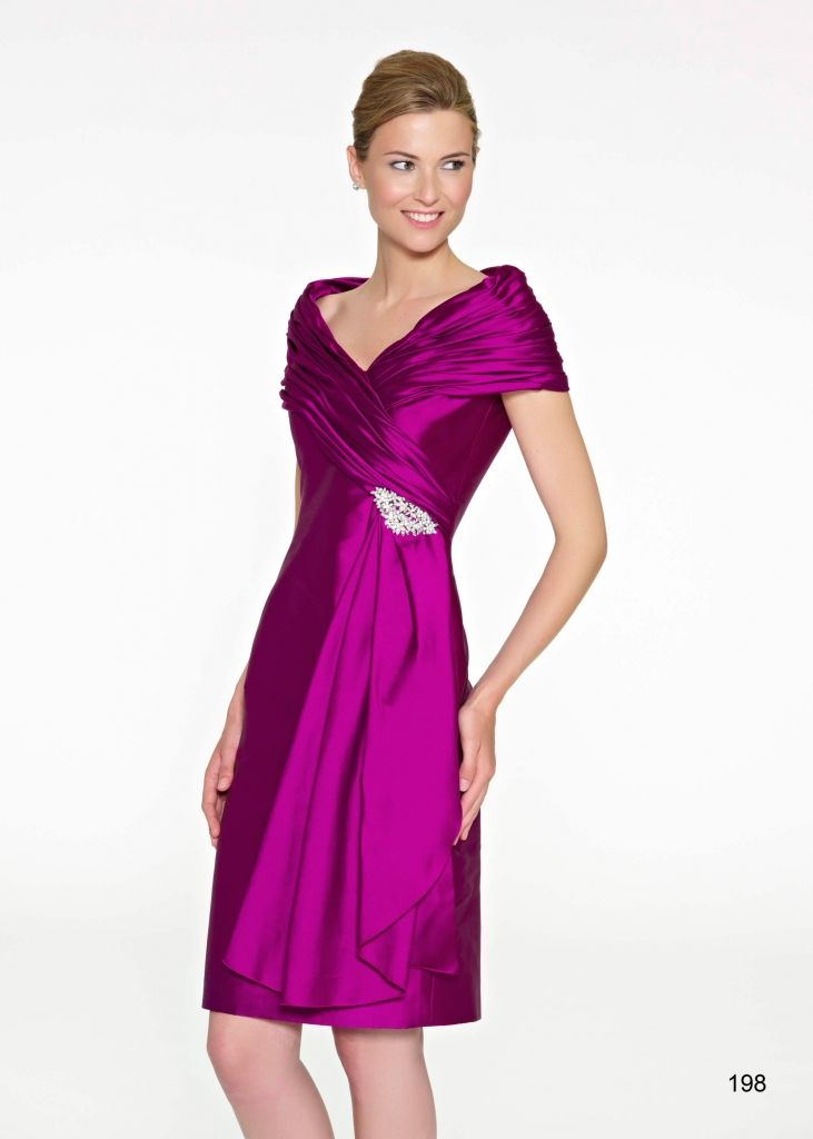Excepcional Saks Fifth Avenue Vestidos De Novia Componente - Vestido ...