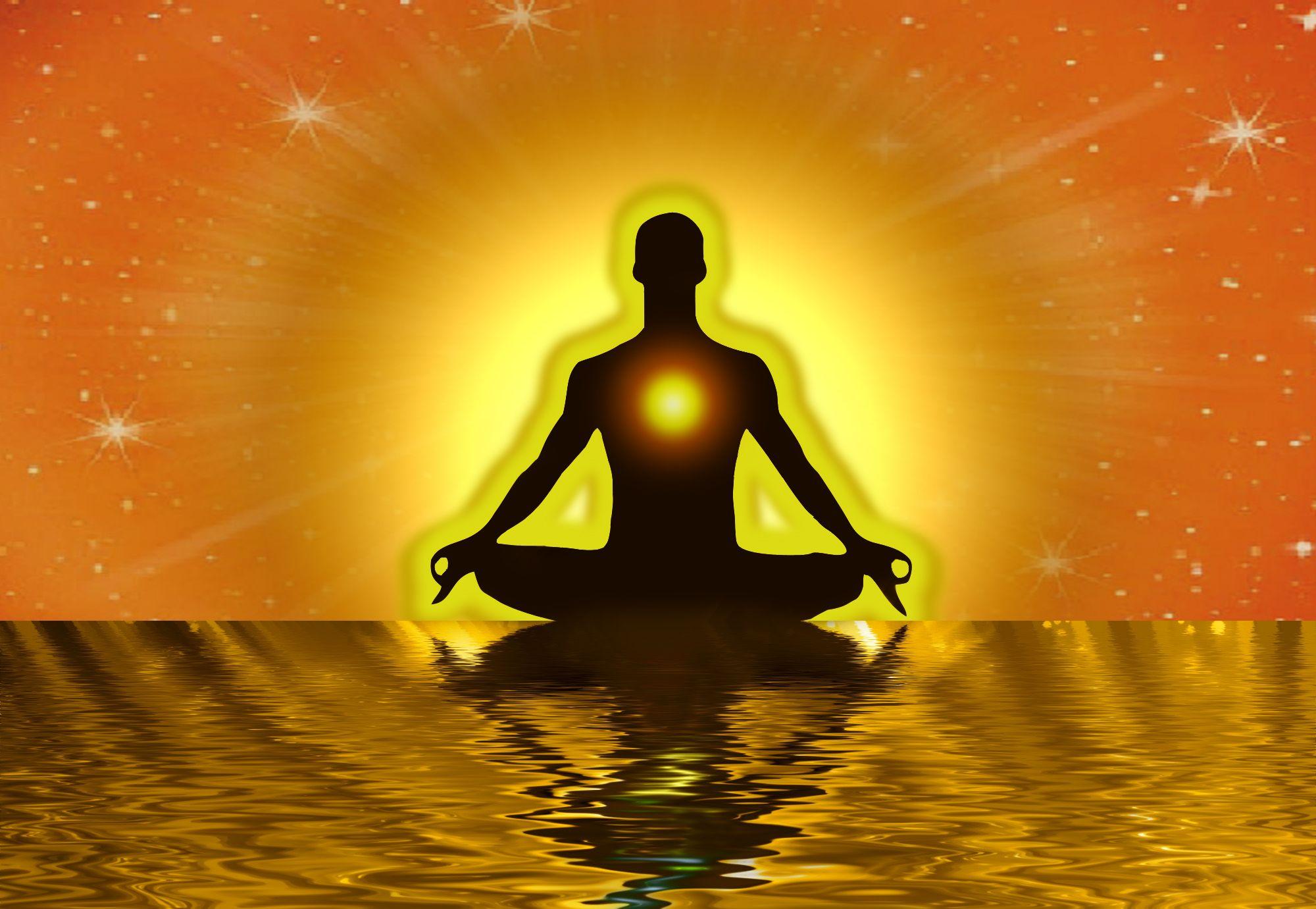 Spiritual Meditation Transcendental Meditation Meditation Meditation Music