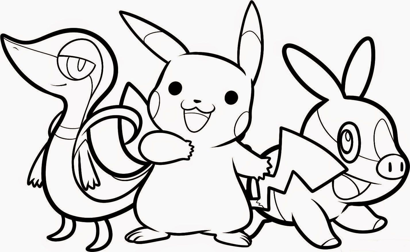 Coloriage Enfant Garcon Filename Coloring Page Free Printable Coloriage Enfant Imprimer Filename Color Coloriage Pokemon A Imprimer Coloriage Pokemon Coloriage
