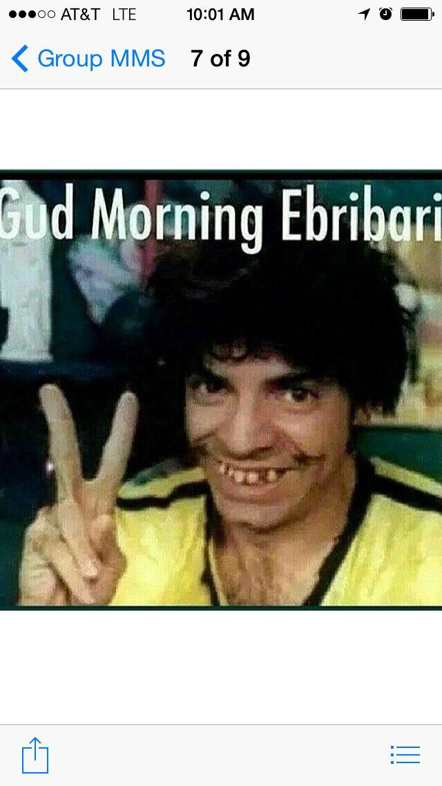 Amen Thank You God Good Morning Funny Funny Good Morning Memes Morning Quotes Funny
