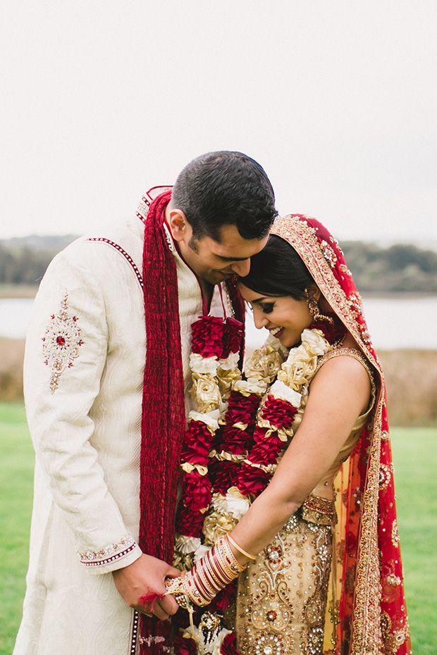 жениться на индианке сайт знакомств