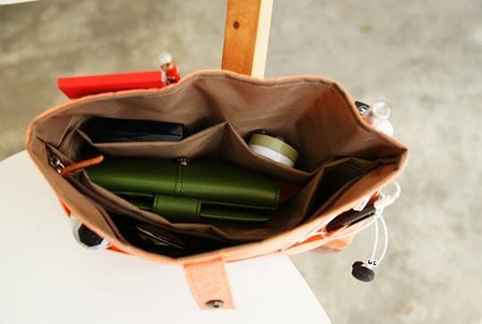 couleurs harmonieuses nouveau style de acheter pas cher Sac à main avec 2, 3 ou plusieurs compartiments ou multi ...