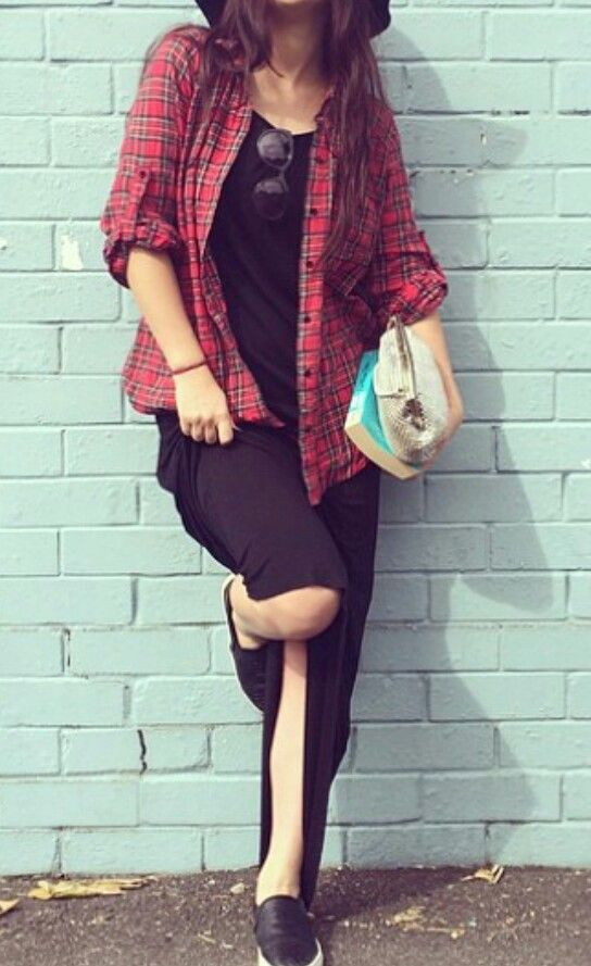 Casual | Fashion, Outfits, Casual