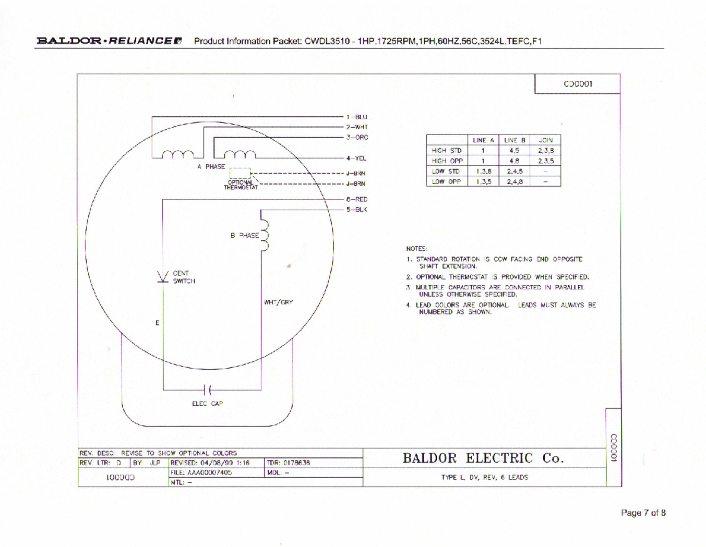 Motor Leads 3 Phase 480 Inspirational In 2020 Electrical Circuit Diagram Diagram Diagram Chart