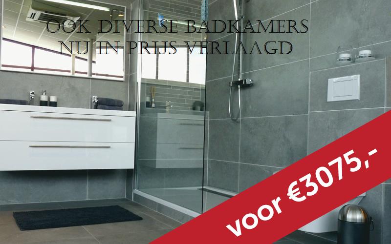 Badkamer Showroom Leerdam : Showroom sale @ middag leerdam badkamer inspiratie pinterest