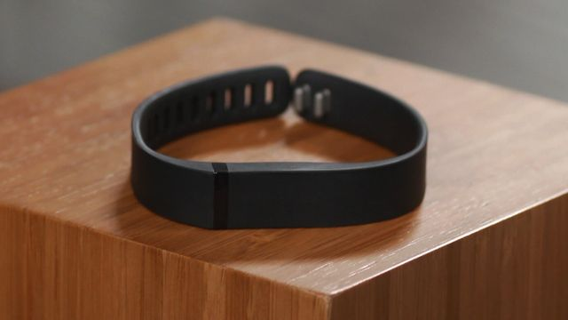 Two Fitbit Flex Settings Youll Want To Change Fitbit And Change