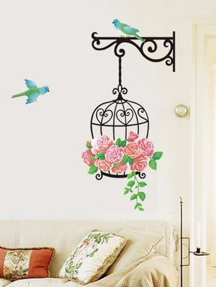 Wall Sticker Online Shopping For Wall Decals Stickers