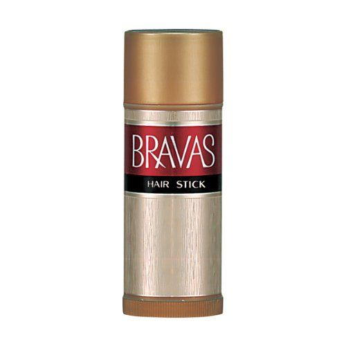 Shiseido Bravas Hair Styling Cream Hair Stick 60g This Is An Amazon Affiliate Link Want Additional Info Click On The I Hair Sticks Hair Gel Styling Cream