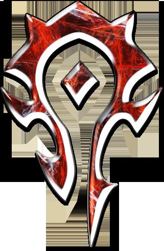 Logo Horde By Desgana D4yzz3r 2142941468 Png 321 491 Warcraft Art World Of Warcraft Horde Rate this symbol:(4.00 / 4 votes). warcraft art world of warcraft horde