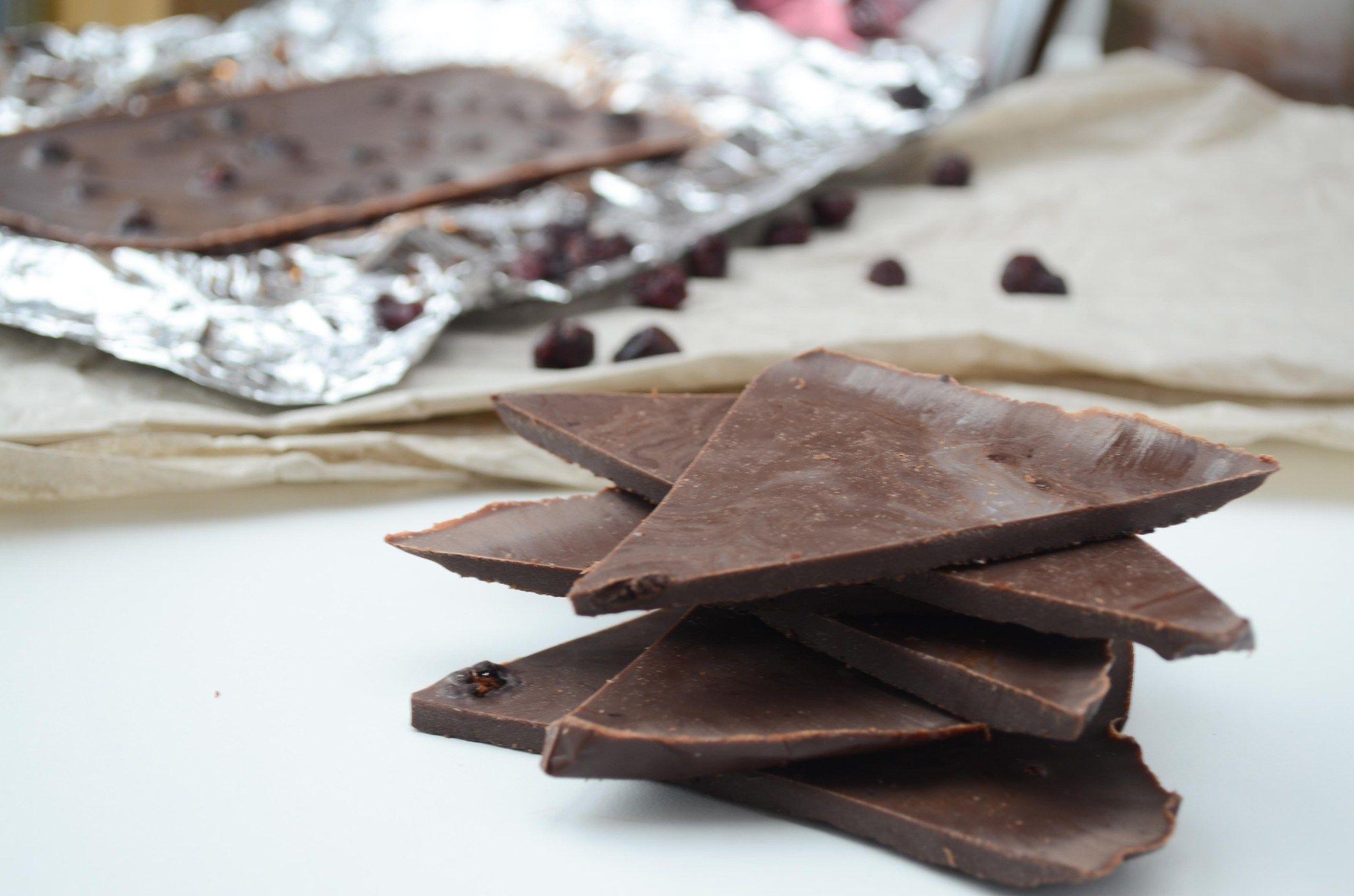 Pin Von Maya Auf Rike Vegane Schokolade Schokolade Vegane Sussigkeiten