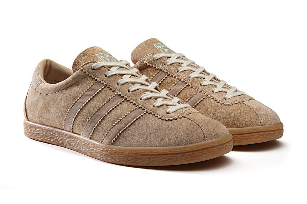 new arrival f09ec 830a0 reebok riviera. reebok riviera Sneaker Magazine, Adidas ...