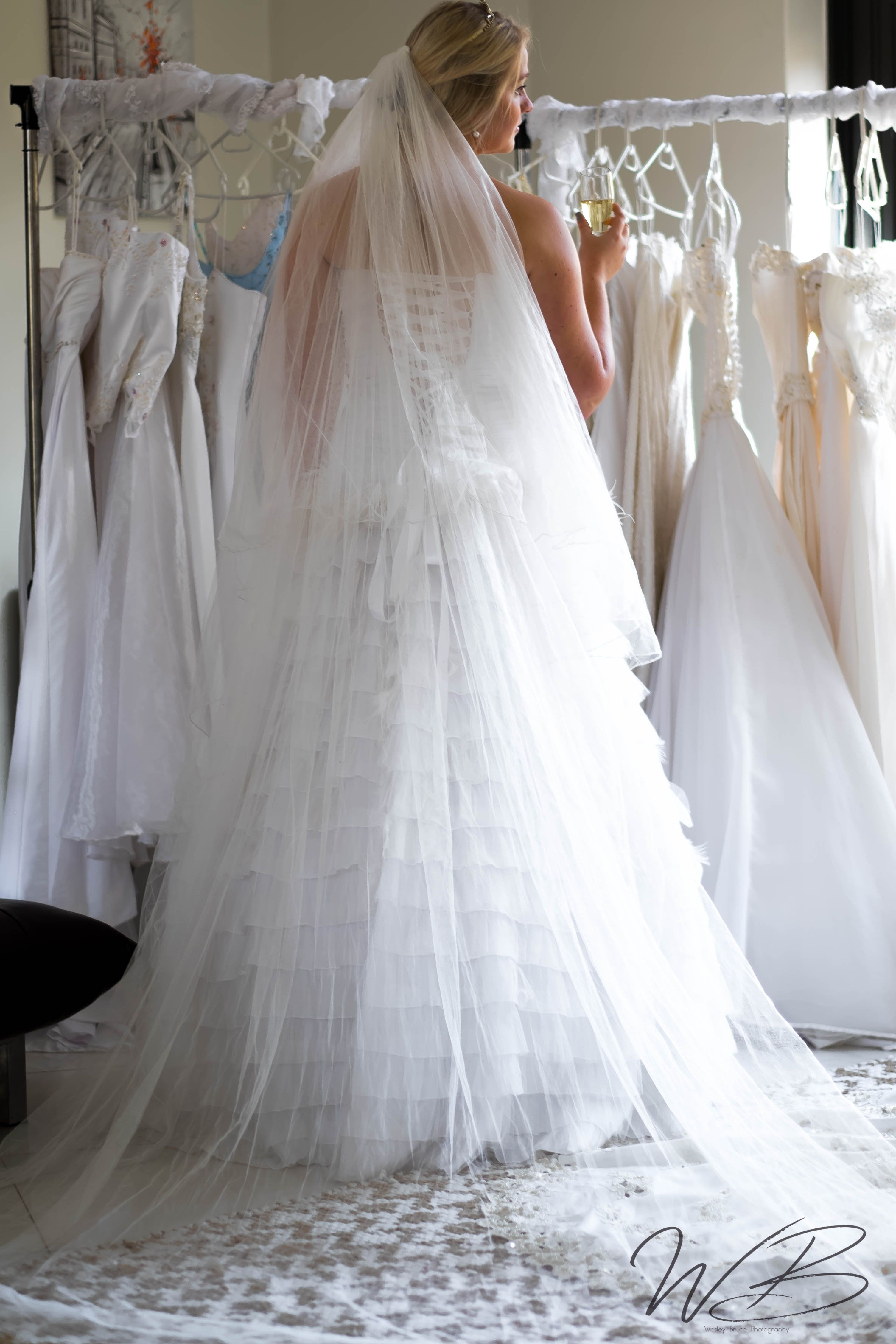 Catherine anns designs based in port elizabeth south africa catherine anns designs based in port elizabeth south africa offers a variety of designer gowns for hire or purchase wedding dresses bridesmaids ombrellifo Image collections