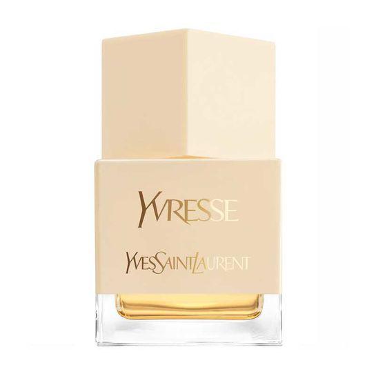 Ysl Yvresse Eau De Toilette Natural Spray 80ml Saint Laurent Perfume Perfume Fragrance
