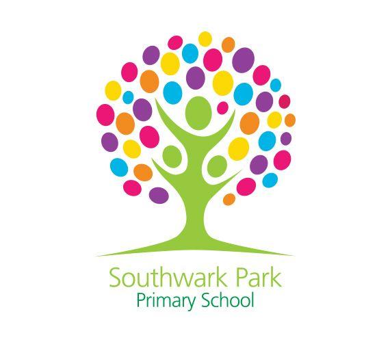 Southwark Park Primary School - Logo design