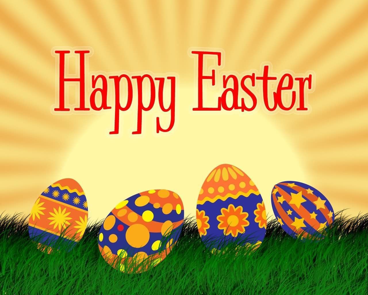 Happy Easter Easter Easter Quotes Easter Images Happy Easter Easter