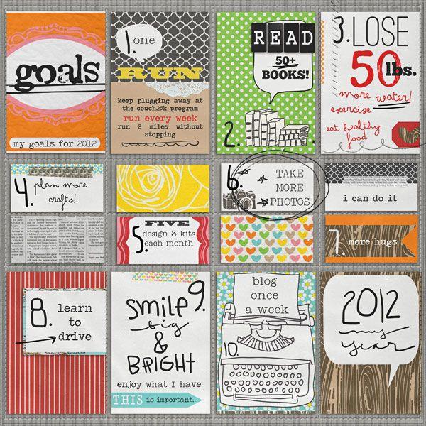 2012-GOALS