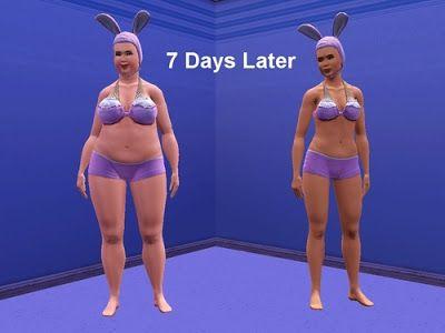 Weight loss program hmr image 2