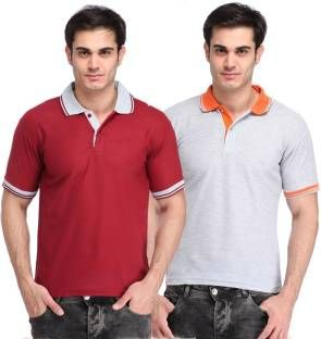 Men's Clothing - Buy Products Men's Clothing Online at Best Prices ...