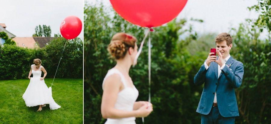 Wedding at Moschi in Stäfa, Switzerland Pascal Landert   Documentary Wedding Photographer