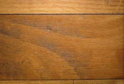 How to Clean Grooves in Wood Floors | Woods, Natural wood cleaner ...