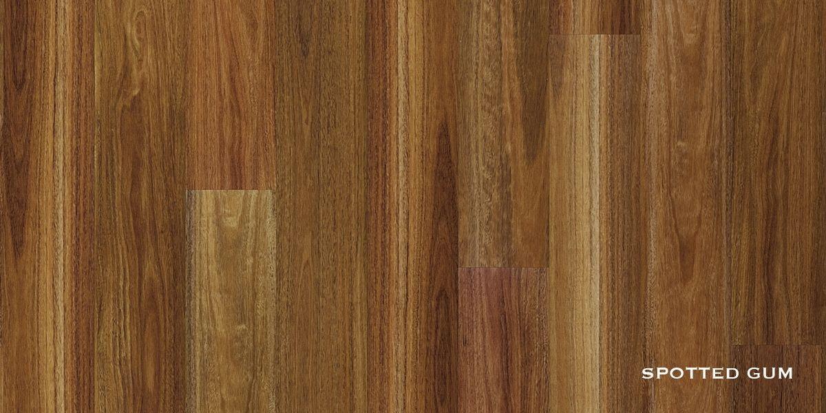 NanoTAC Proline Floors Proline Floors Australia