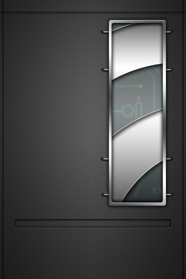 Project 726 Extra Walls Found On My Threads My Iphone Walls