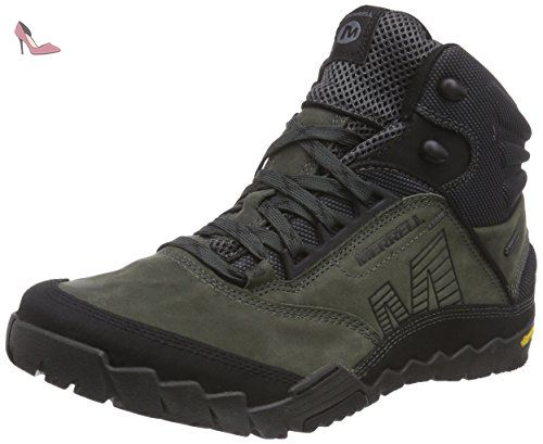 merrell shoes for men adidas