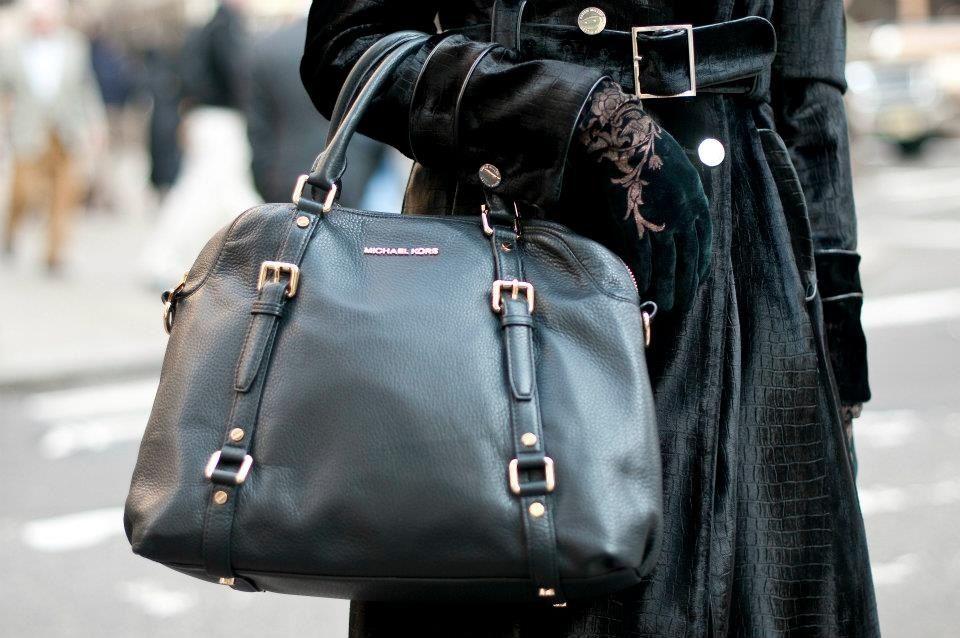 михаил корс сумки купить официальный сайт